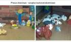 szopka_bo-onarodzeniowa